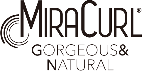 MiraCurl Gorgeous & Natural