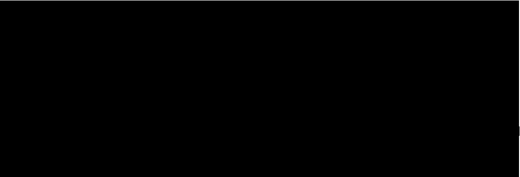 MiraCurl Steam